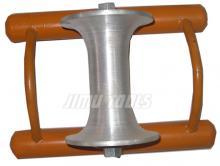 供应铁管滑轮HL-IB