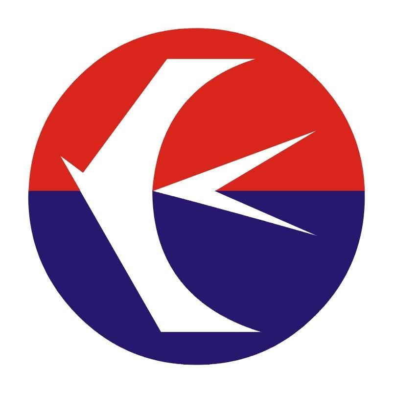 供应东方航空官方网站,东方航空网站