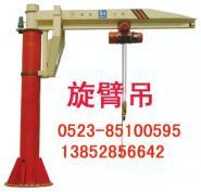广西双速旋臂吊控制箱价格图片