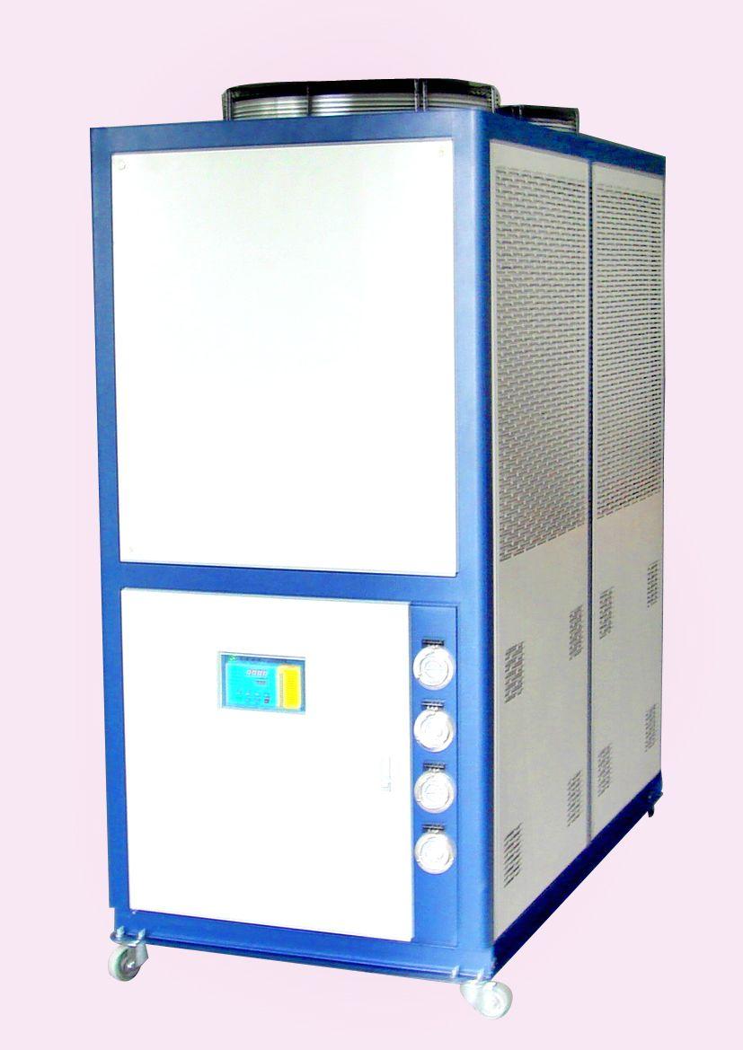 供应南通冷水机、南通冷水机厂家、南通工业冷水机批发