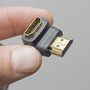 平板电脑配件各种转接头