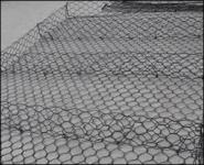 石笼网安装应用石笼网的规格图片