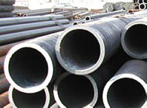 压力管道用碳钢钢管压力管道用碳钢无缝钢供应压力管道用碳