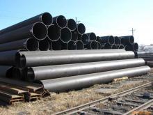 机械结构用碳钢钢管机械结构用碳钢无缝钢供应机械结构用碳