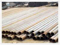 柴油机用无缝钢管无缝钢管厂供应优质柴油机用