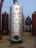 供应鹤壁立式燃煤蒸汽锅炉;鹤壁立式燃煤蒸汽锅炉价格;鹤壁立式锅炉