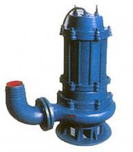 供应排污泵