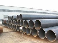 耐热无缝钢管无缝钢管厂供应优质耐热无缝