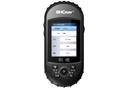 供应高程误差小于3米卫星定位仪华测彩图N600出口外贸GPS定位
