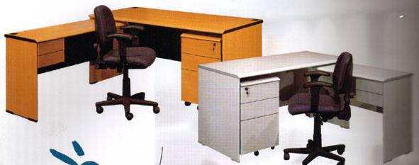 供应哪里的办公桌最便宜