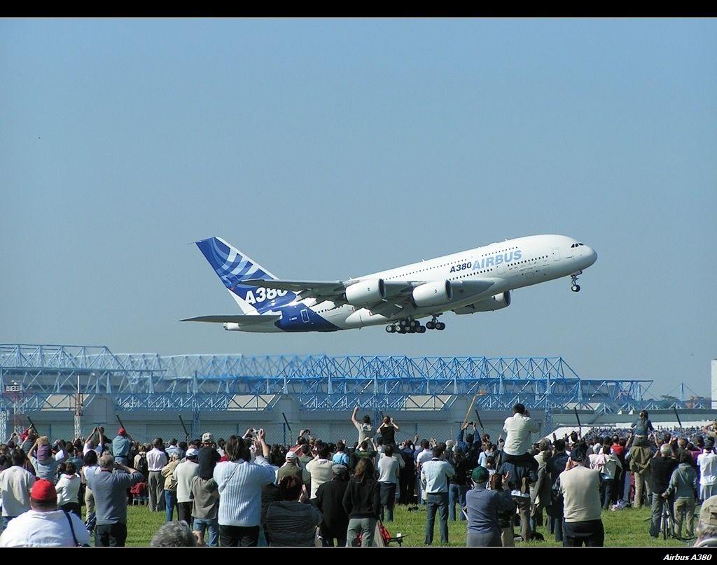 国航空客321飞机座位图 空客333飞机座位图 空客a320飞机座位图 国航
