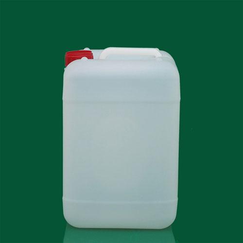 12l塑料桶12公斤堆码塑料桶厂价格