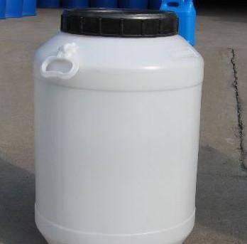 75l塑料桶75公斤蜂蜜果糖桶家批发