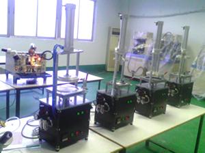 LED扩晶机/6寸扩晶机/可调行销售