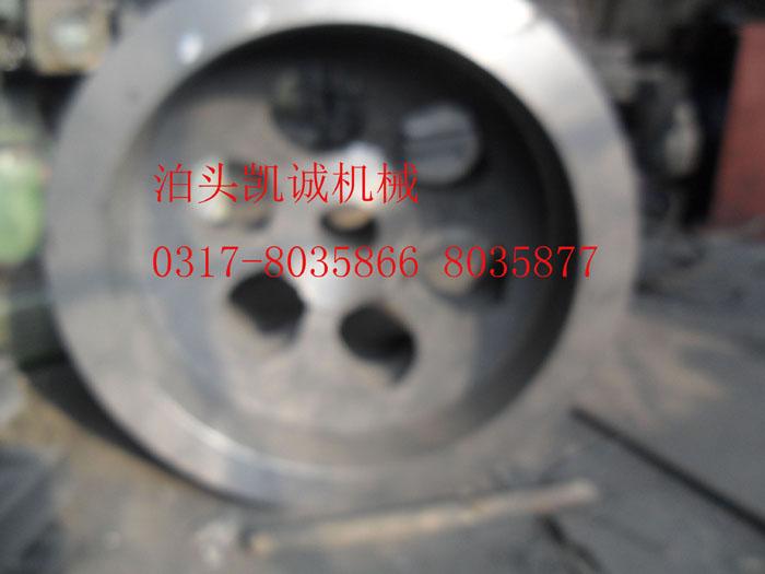 供应无级变速皮带轮 皮带轮国标优质无级变速皮带轮皮带轮国标优质