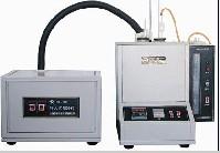 供应石油仪器馏分燃料冷滤点测定仪