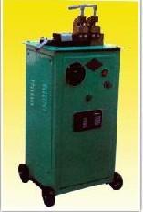 供应冷拔丝对焊机河北焊机