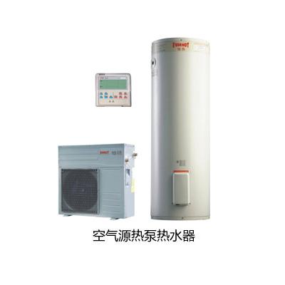 供应空气源热泵