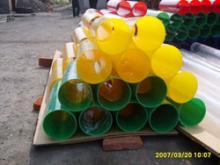 PMMA管,有机管,有机玻璃管,有机塑料管,有机玻璃圆管