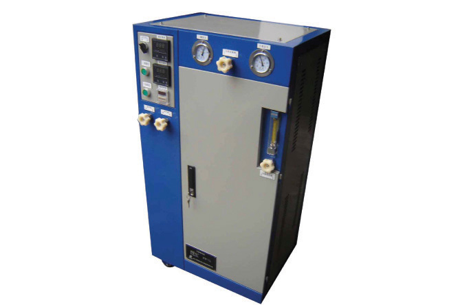 氩气纯化器图片/氩气纯化器样板图