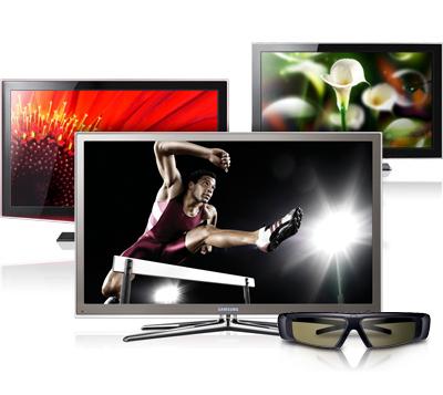 """◆3 15◆66,232,340""""TCL液晶电视售后服务"""""""