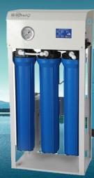 供应朗格尔净水设备有限公司