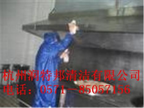 供应杭州烟道清洗