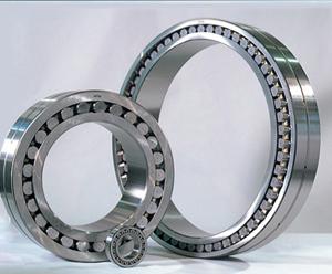 供应纺机专用轴承     适用于 纺批发