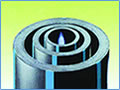 供应新型大口径PE顶管管材