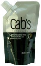 供应专业生产烫发水复合包装袋