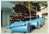芜湖井点降水马路基坑隧道各种降水图片
