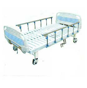 供应西安ABS床头三翻护理床加宽型三翻护理病床机械保姆温馨照顾