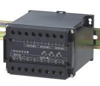 供应N3-RD-3-555A4BY订