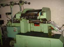 供应商标印刷机转让