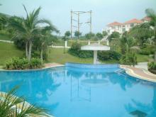 供应游泳池水处理设备泳池水净化设备 游泳池水循环水处理设备