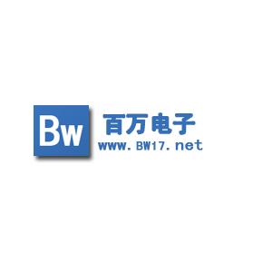 北京百万电子科技中心