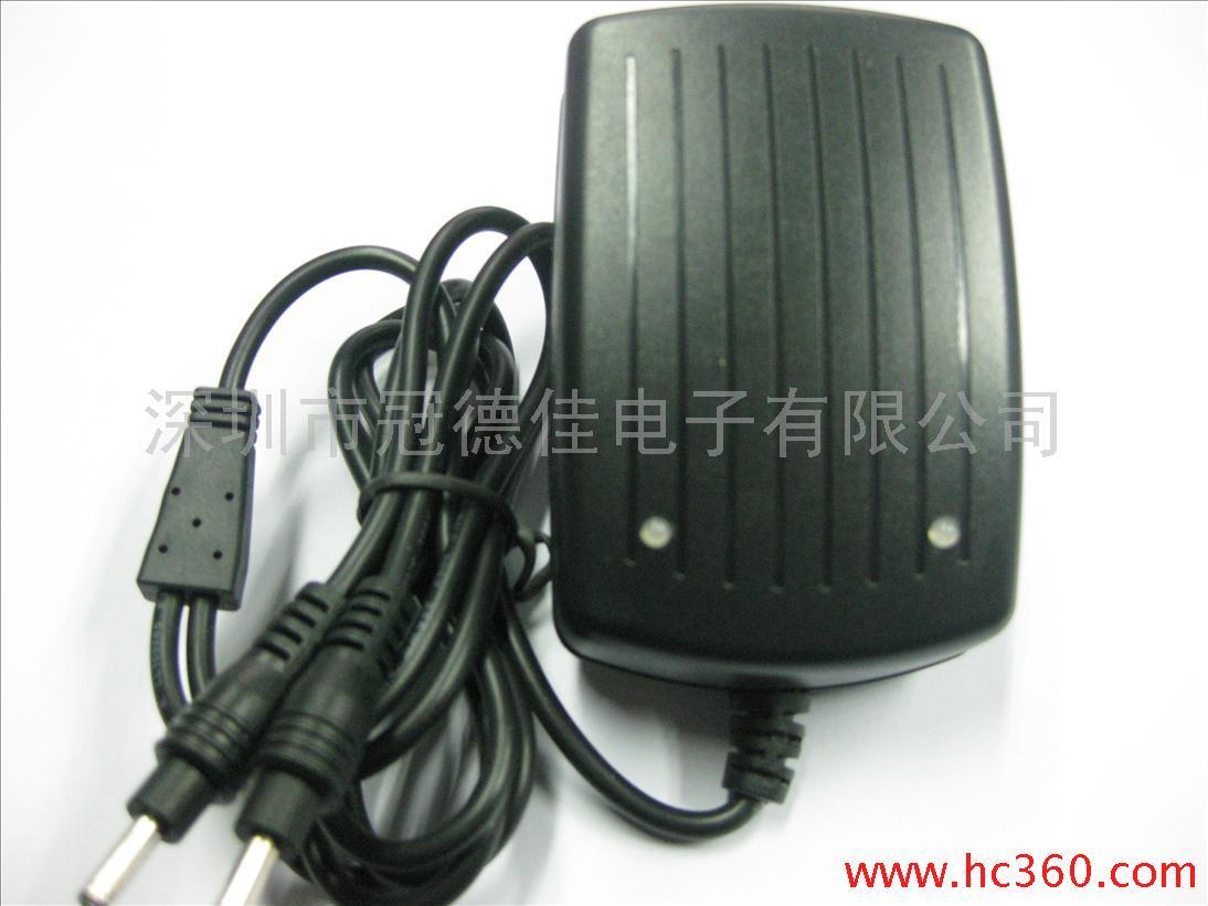 保暖用品充电器保暖鞋充电器保暖手套充电器双路充电器