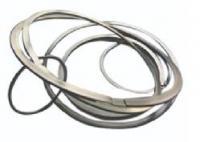 专业设计生产FEY型金属密封叠环