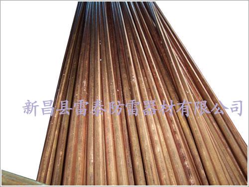 供应铜包钢接地线,铜包钢圆线,铜包钢价格,铜包扁钢,铜包钢厂家