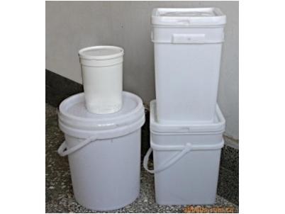 塑料桶_塑料桶供货商_供应山东塑料桶供应商电话15升