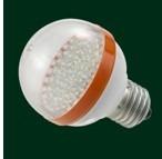 供应LED球蛋型室内照明灯
