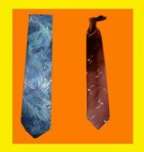 供应云锦领带价格