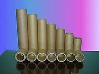 供应房山纸管螺旋纸管万花筒纸管印刷厂纸管电缆厂纸管保鲜膜纸管