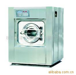 供应全自动洗脱机配件,洗涤机械配件,工业洗衣机配件