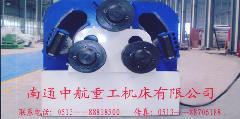 供应新疆乌鲁木齐型材弯曲机