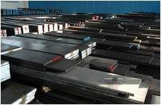 长期供应瑞典模具钢HMP41  HOTVAR V4 恒鑫钢材批发