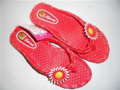 儿童 拖鞋/供应儿童拖鞋