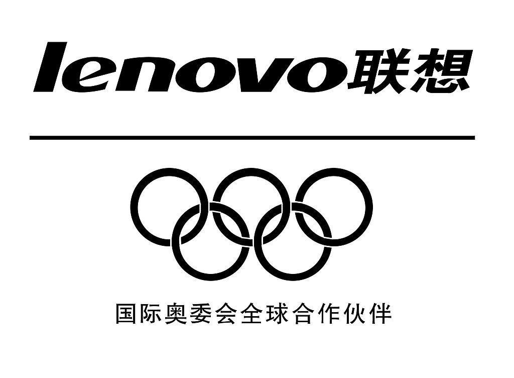 深圳联想显示器维修,专注联想显示器,我们更专业 ,显示器图片