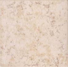 抛光砖 布拉提价格 聚晶微粉 渗花砖出厂