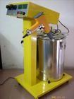 供应江苏扬州静电喷涂机静电喷塑机批发静电喷粉机静电发生器厂家供应